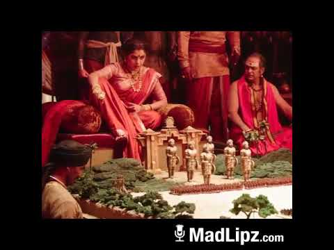 Xxx Mp4 Bahubali Malayam Madlipz Comedy 3gp Sex