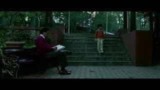 Maa   Taare Zameen Par HD 1080p BluRay Full Song