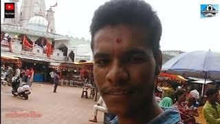 अहमदाबाद से मीनावाडा धाम  14.08.2018