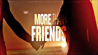 INNA ft. Daddy Yankee - More Than Friends