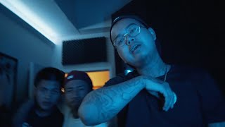 $tupid Young - Aquafina (Official Video) (feat. MBNel)