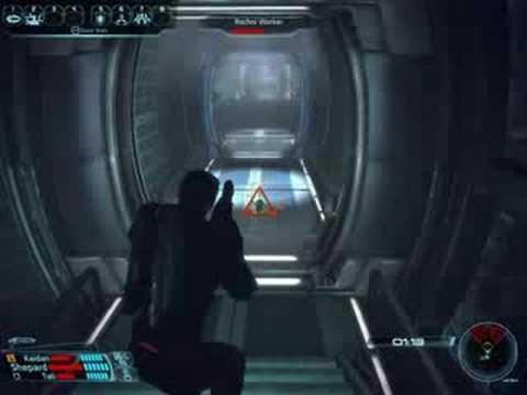 Xxx Mp4 Mass Effect PC Hardcore P122 Noveria Hot Labs 3gp Sex