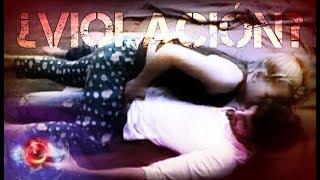 ¿Violación en Gran Hermano Revolution? | #Gala8GH
