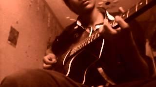 oh oh jaane jana guitar tabs
