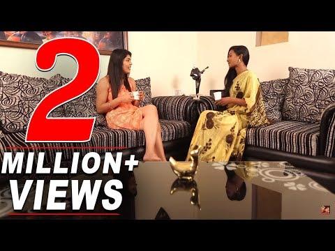 Xxx Mp4 Baklol Pati नई भोजपुरी फिल्म बकलोल पति New Short Film Love Based Story 3gp Sex