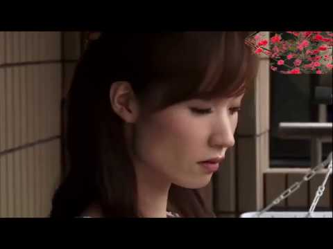 Xxx Mp4 When Yuna Hayashi Moved To A Deserted Place 3gp Sex