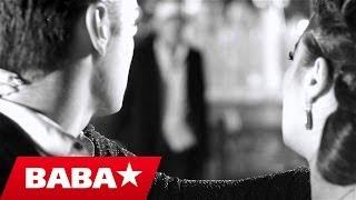 Ronela Hajati ft. Elgit Doda - Mala Gata