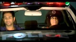 Fayez Al Saeed El Shorta فايز السعيد  - الشرطة