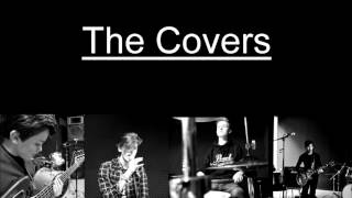 Get Your Way - Jamie Cullum - The Covers