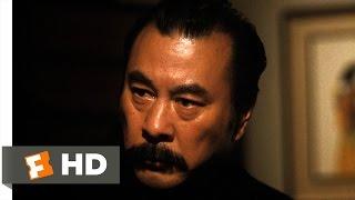 Bloodsport (2/9) Movie CLIP - Teach Me (1988) HD