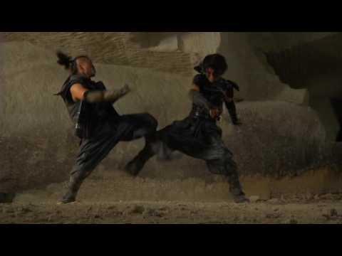 Xxx Mp4 Ninja Hunter Japanese Movie Fight Spoiler 3gp Sex