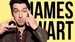 James Stewart Had an Extreme PTSD?10 Interesting Facts About James Stewart The MGM Star