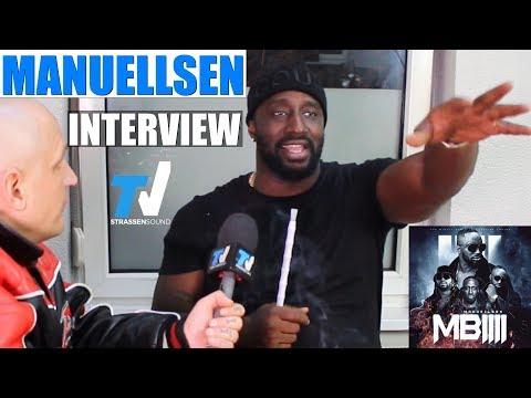Xxx Mp4 Das Große MANUELLSEN Interview Mit MC Bogy Quot MB4 Quot TV Strassensound 3gp Sex