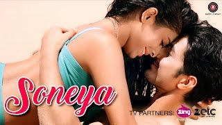 Soneya | Official Music Video | Vivek Mishraa & Rina Charaniya