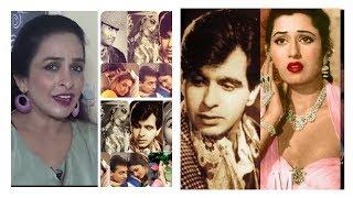 Top 5 Unfortunate & failed Love Stories of BollywoodI SuraiyaI MadhubalaIReena RoyI Rani MukerjiI