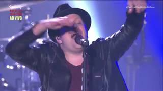Fall Out Boy - Rock in Rio 2017 LIVE (Full Show)