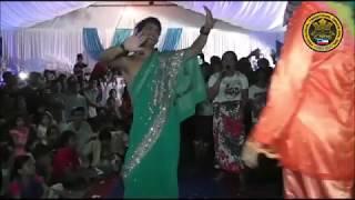 M.B.G live in johor tarian LAN (V17)