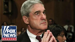 Giuliani: Mueller plans to end investigation by September 1