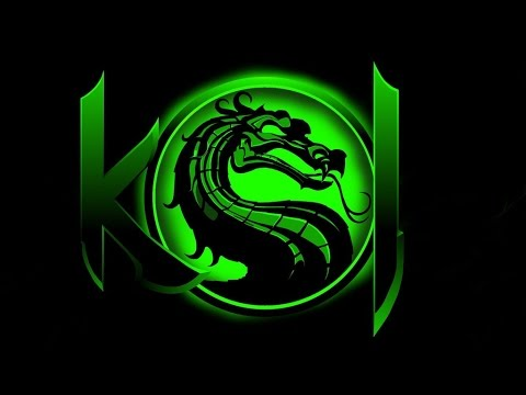 Xxx Mp4 Mortal Kombat XXX Play Girl 3gp Sex