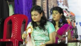 Oriya Bhajan By Ananya