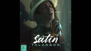"""Satin - """"Talangor"""" OFFICIAL AUDIO"""
