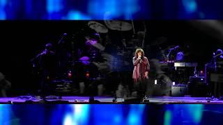 Ann Wilson of Heart - Alone 2017