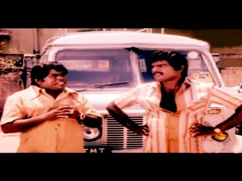 Xxx Mp4 Goundamani Senthil Very Rare Comedy Collection Funny Video Mixing Scenes Tamil Comedy Scenes 3gp Sex