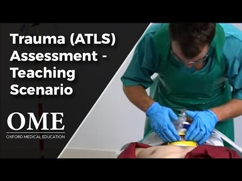 pre hospital immobilization of trauma patients essay