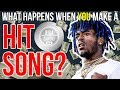 What Happens When You Make A Hit Song???