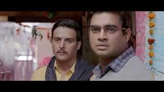 Tanu Weds Manu Returns 2015 - Mat Jaa Re Mat Jaa