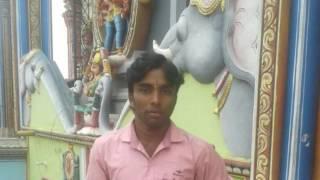 Dj bhojpuri Sanjay