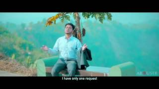 Iqbal HJ _ Make me your Friend _ Official Music Vi