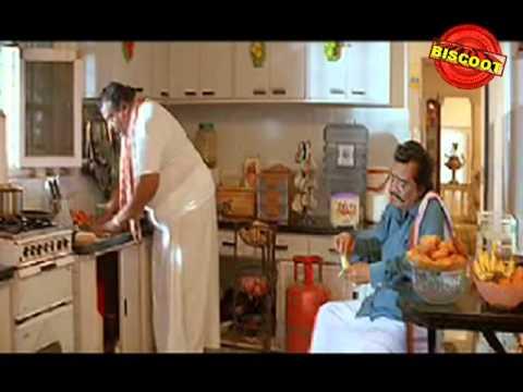 Nannavalu Nannavalu (2000)    Feat.S Narayan, Prema    Download Free kannada Movie