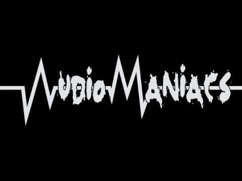 AudioManiacs - www.FUCK.com