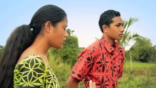 Vanu O le oti, Living Testimony