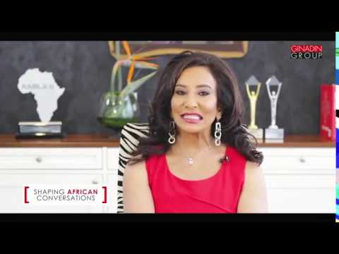 Xxx Mp4 Gina Din Group Celebrates 21 Years Of Shaping African Conversations GinaDinGroup 3gp Sex