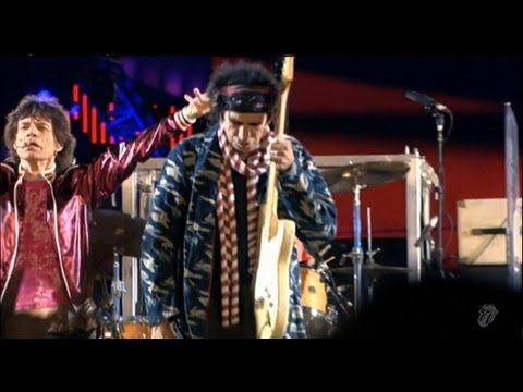 Xxx Mp4 The Rolling Stones Under My Thumb Live OFFICIAL 3gp Sex
