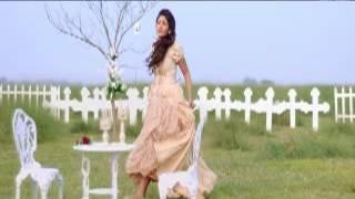 Firey Ashon By Imran (Hinde Copy) Music Video HD-7