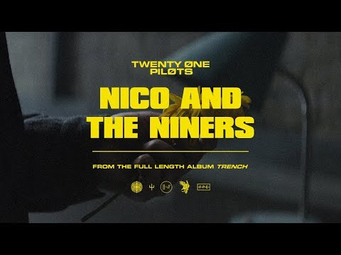 Xxx Mp4 Twenty One Pilots Nico And The Niners Official Video 3gp Sex