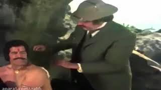 فیلم هندی مرد دوبله فارسی 1985