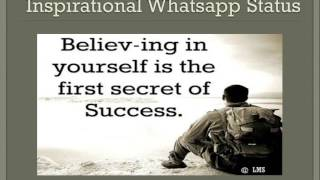 Best Whatsapp Status And images for Whatsapp (2017)