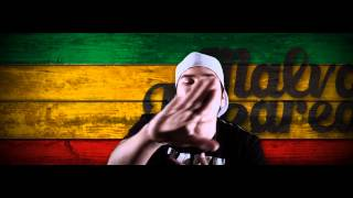 Vídeo clip (HD) Malva The Area-Every Day-Reggae Music-Ibague (Reggae Roots)Colombia