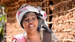Nabii Mswahili (Full Movie Part 4) Madebe Lidai