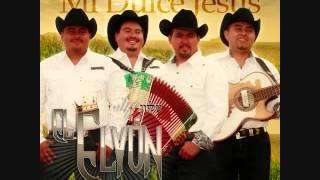 Grupo Cristiano Norteño El Elyón - De Agua Prieta Sonora, México