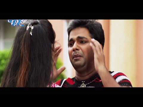 Xxx Mp4 देवर भाभी Super Hit Bhojpuri Movie I Dewar Bhabhi Bhojpuri Film I Pawan Singh Pakhi Hegde 3gp Sex