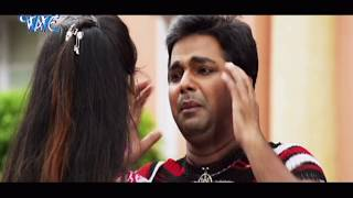 देवर भाभी - Super Hit Bhojpuri Movie I Dewar Bhabhi- Bhojpuri Film I Pawan Singh, Pakhi Hegde