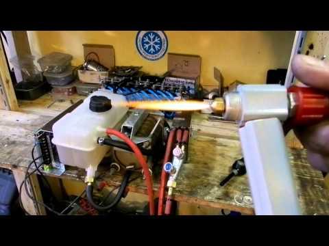 Водородный генератор своими руками как сделать