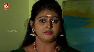 Kumarasambhavam - Full Episodes