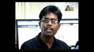 Online Bangla Dictionary - bdword.com