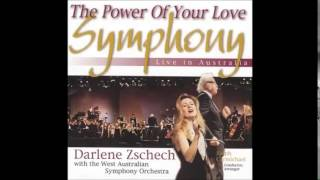 10 - Great Southland - The Power of Your love Symphony - Darlene Zschech